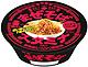 食べるプロ「ラーメン評論家」に必要な5つの資質——大崎裕史氏(前編)