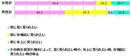 ah_tai.jpg