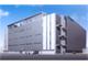 三菱電機、新工場建設で太陽電池の年間生産能力を600メガワットに