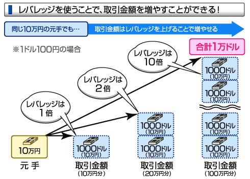 yd_5.jpg