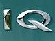 """ユーザーと市場の""""知性""""を試されるクルマ——トヨタ「iQ」に試乗した"""
