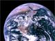 """地球温暖化が問いかける""""環境問題""""の意味"""