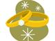 """ただいま""""婚活中""""8%、これから26.5%——独身男女の婚活調査"""