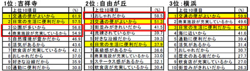 ah_shusu.jpg
