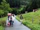 観光とエコロジーの両立を目指して——ドイツ・黒い森のエコツーリズム(前編)