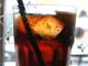 ペプシコーラ好きはこだわり派!?——コーラ意識調査