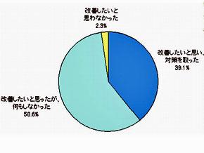 mt_kaizen.jpg