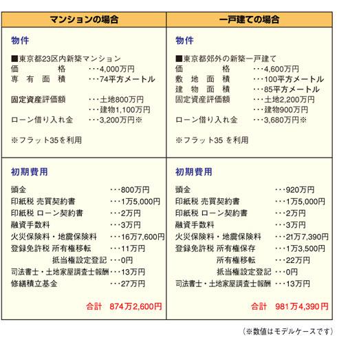 ah_syo21.jpg
