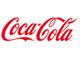 最も価値の高いブランドは「Coca-Cola」、トップ100に日本ブランドは7つ——インターブランド2008年調査