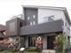 注文住宅と建売住宅、どっちにするのがお買い得?——初期投資で比べる