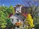 最も魅力のある街は札幌市——地域ブランド調査2008