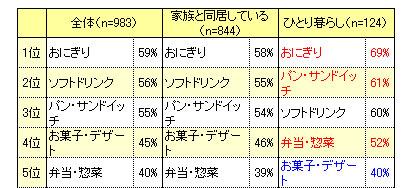 yd_con1.jpg