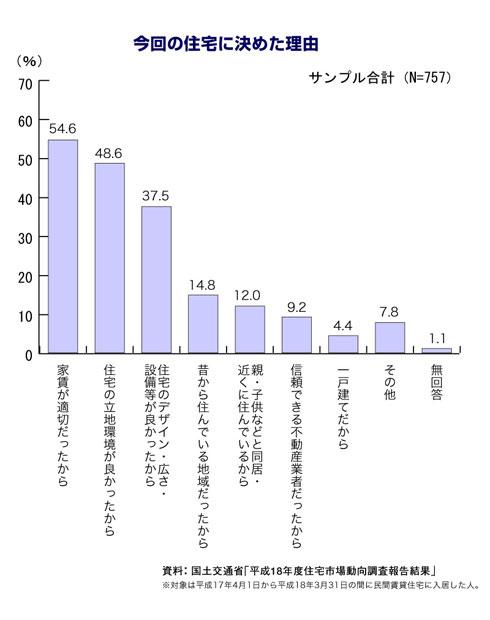 ah_1-1.jpg