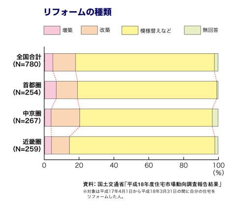 ah_1-2.jpg