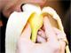 「朝バナナダイエット」人気で市場悲鳴……バナナ難民も