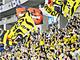 阪神タイガースが優勝を逃せば……767億円が消える?