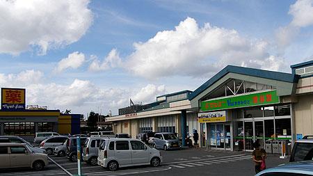 ay_okinawa06.jpg
