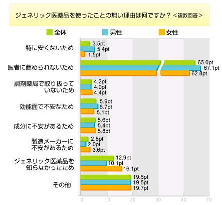 ah_nasi.jpg