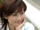 キャスター・目黒陽子の「今、これが気になる」:新郎もスポットライトを浴びたい——当世結婚式事情