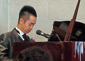 yd_piano.jpg
