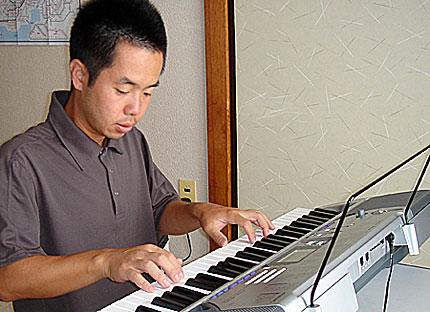 yd_piano1.jpg