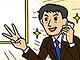 Webビジネス小説「中村誠32歳・これがメーカー社員の生きる道」:第9話 コンサルタントの掟(おきて)