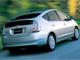 ハイブリッドカーといえば「トヨタ」——92.7%