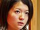 嶋田淑之の「この人に逢いたい!」:日本の隠れたエコ企業を発掘せよ!——「エコトワザ」大塚玲奈社長(前編)