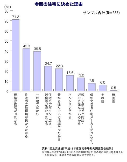 ah_3-2.jpg