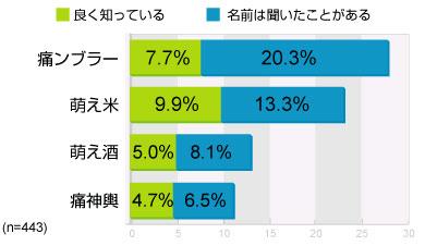 ah_itamoe.jpg