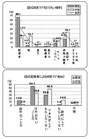 yd_kaigo1.jpg
