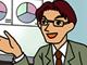 Webビジネス小説「中村誠32歳・これがメーカー社員の生きる道」:第10話 データを生かすか殺すかの分かれ道——パネル分析とは?