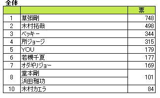 yd_furugi.jpg