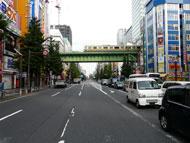 ah_akibaha.jpg