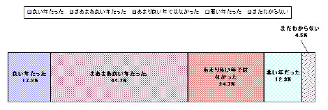 yd_drink1.jpg