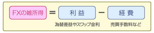yd_fx.jpg