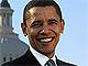 ブッシュからオバマへ——政権交替で何が変わる?