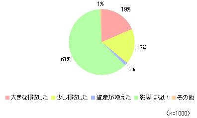 ah_kinyuei.jpg
