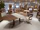 大出裕之の「まちと住まいにまつわるコラム」:ここは住まいの博物館——リビングデザインセンターOZONE