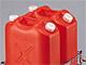 簡単に灯油を節約できる4つの原則