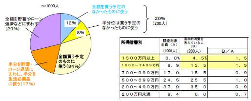 yd_money18.jpg