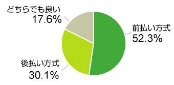 ah_maeato.jpg