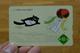 神尾寿の時事日想・特別編:北海道に交通ICカード登場——Kitaca旋風どこまで続く?