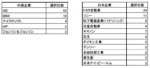 yd_top1.jpg