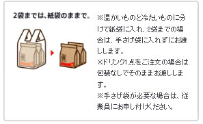 yd_mac.jpg