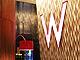 出張のとき、こんなホテルに泊まってみたい——九龍「W香港」