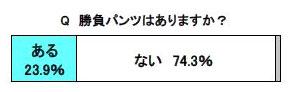 ah_syoubu.jpg