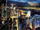 年末年始の海外旅行、韓国や香港が人気——JTB調査