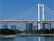 どうなる、こうなる首都圏の道路網——(3)東京外かく環状道路編