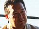 嶋田淑之の「この人に逢いたい!」:ハワイの地ビール、オレゴンワインを通して日本に伝えたいもの——禎・アレン・ゴードンさん(前編)